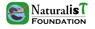 Naturalist Foundation